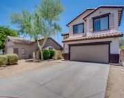 2528 W Steinbeck Court, Anthem image
