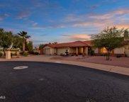 12142 S Tomi Drive, Phoenix image