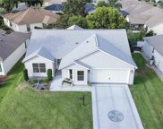 1333 Augustine Drive, The Villages image