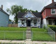 1029 EUGENE Street, Indianapolis image