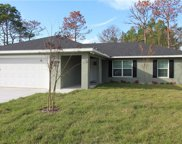 2742 Pine Tree Road, Deland image