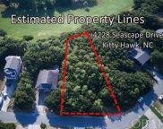 4228 Seascape Drive, Kitty Hawk image