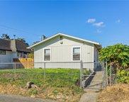 6244 S Montgomery Street, Tacoma image