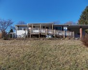 2312 SCRATCH GRAVEL RD, Marion image