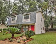 2032 Canewood, Tallahassee image