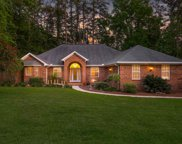 3510 Gardenview Way, Tallahassee image