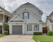 5429 Kiawah Court, Northwest Virginia Beach image