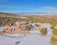 3449 Vaughn View Drive, Pueblo image