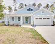 211 Sand Dollar Lane, Southport image