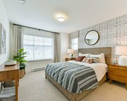 27735 Roundhouse Drive Unit 53, Abbotsford image