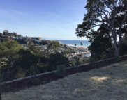 01 Sea Terrace Way, Aptos image