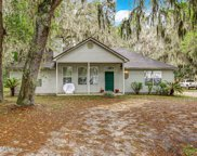 13890 COUNTY RD 13  N, St Augustine image