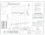 217 Williams Rd Lot 5, Chesnee image