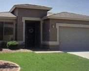 15227 W Country Gables Drive W, Surprise image