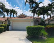 2761 James River Road, West Palm Beach image