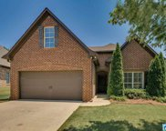 6060 Mountainview Trc, Trussville image