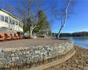 64 Lake View  Drive, Woodstock image