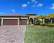 16927 Winthrop Place, Lakewood Ranch image