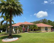 5440 NW Comer Street, Port Saint Lucie image