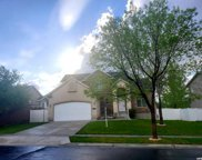 3914 S Othello Way, West Valley City image