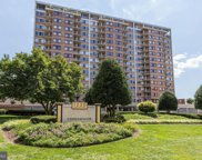 1220 Blair Mill   Road Unit #204, Silver Spring image