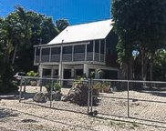 24 Bonita Avenue, Key Largo image