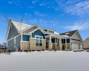 875 Reserve Drive, St. Charles image