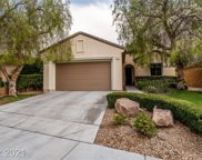 11 Hunt Valley Trail, Henderson image