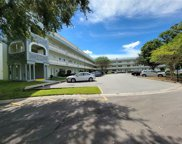 2293 Swedish Drive Unit 1, Clearwater image