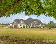 11760 Sugar Hill  Road, Davidson image