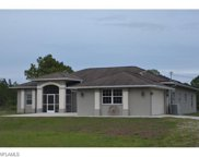11791 Shawnee RD, Fort Myers image