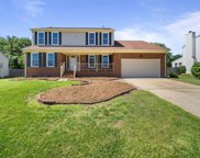 4405 Clevhamm Common, South Central 2 Virginia Beach image