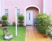 16940 Nw 55th Ave Unit #D6, Miami Gardens image