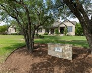 701 Polo Club Dr, Austin image