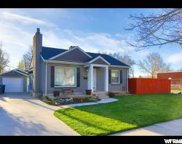 2764 S 1500, Salt Lake City image