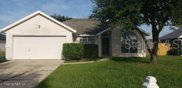 2788 Sapid Court, Green Cove Springs image