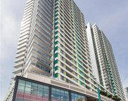 489 Interurban Way Unit 1502, Vancouver image