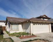 25852 Parsley Avenue, Moreno Valley image
