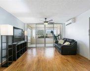 920 Ward Avenue Unit 9G, Honolulu image