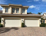 10221 Bellavista Cir Unit 202, Miromar Lakes image