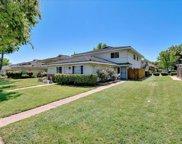 824 Blossom Hill Rd 2, San Jose image