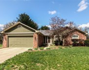 4138 Willow Wind  Drive, Greenwood image