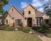 8352 Park Brook Drive, North Richland Hills image