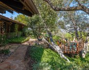 1266 Alpine Heights Rd, Alpine image