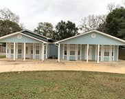 861 Dawes Road, Mobile, AL image