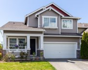 2408 87th Dr NE, Lake Stevens image