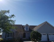 336 Portsmouth, North Cape May image