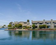 830 Andromeda Ln, Foster City image