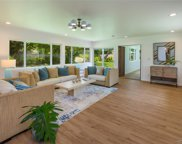 205 Portlock Road, Honolulu image
