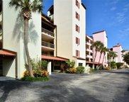 615 Marina Point Drive Unit 6150, Daytona Beach image